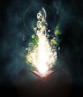light-of-quran