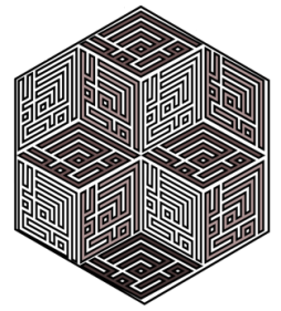 structure.png?w=255&h=282